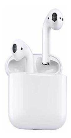 audífonos bluetooth airpod i7 19 tws tienda