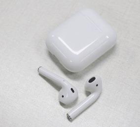 b8899d681ec Audifonos Bluetooth Apple - Hands Free Bluetooth para Celular en Mercado  Libre Perú