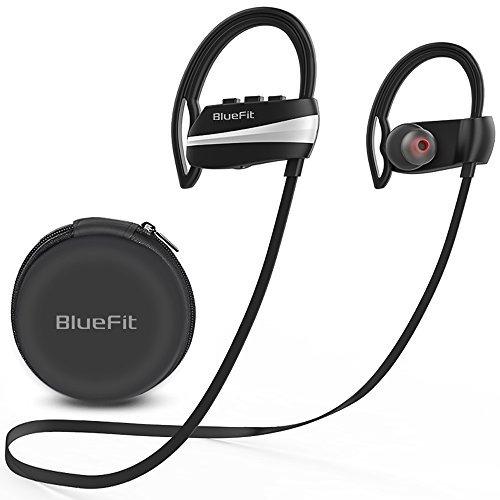 audífonos bluetooth, audífonos inalámbricos impermeables aud