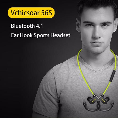 audífonos bluetooth auriculares inalámbrico caildad!!!