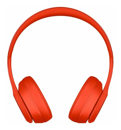 audífonos bluetooth beats solo3 wireless mnep2ll/a msi