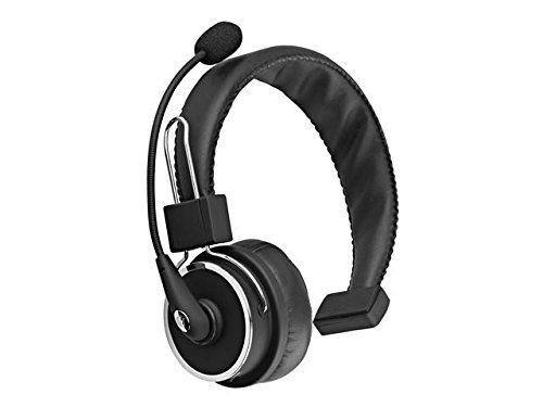 9cd1f269e64 Audifonos Bluetooth Blue Tiger Elite Premium + Cargador - $ 3,565.92 ...