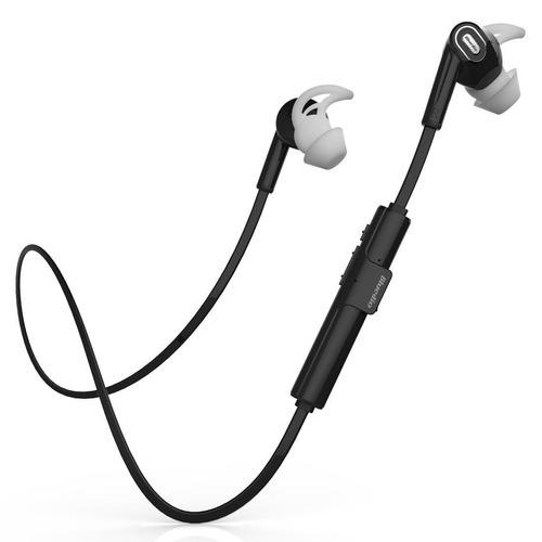 audifonos bluetooth deportes manos libres m2 bluedio negro