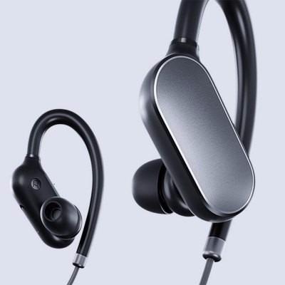 audifonos bluetooth deportivo xiaomi hybrid original oferta