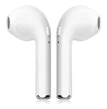 audifonos bluetooth earbuds i7 tws mini