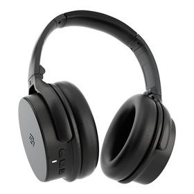 Audífonos Bluetooth Evo Bt5.0 Sleve