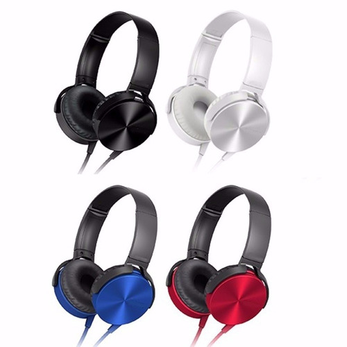 audifonos bluetooth extra bass aiwa para iphone y android