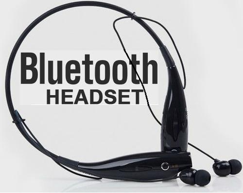audífonos bluetooth!! flex memory, microfono!! gangaa