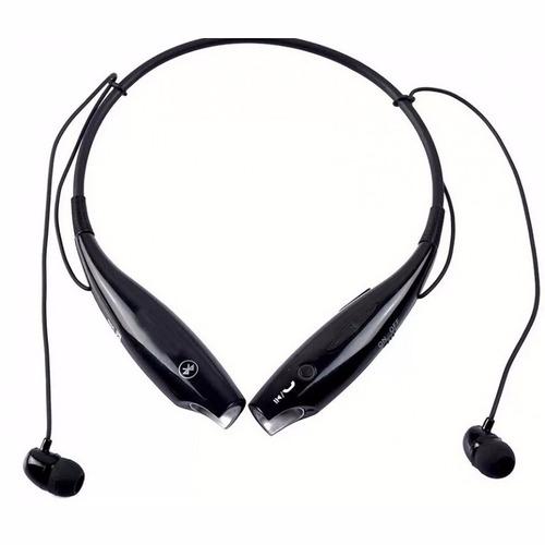audífonos bluetooth hbs-730 compatible con cualquier modelo