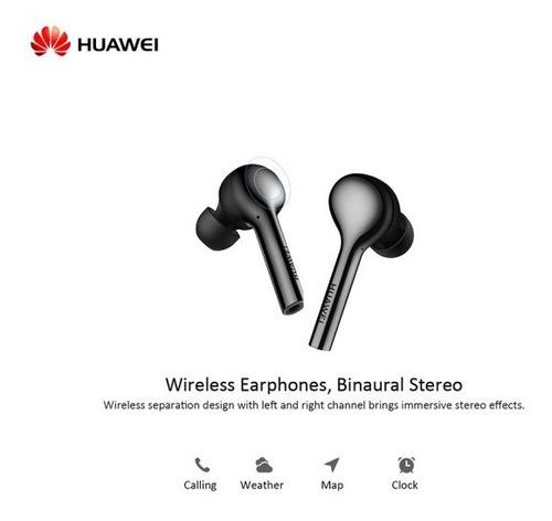 audífonos bluetooth huawei freebuds lite auricular