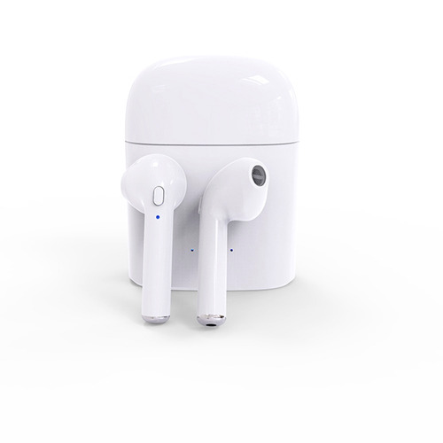 audifonos bluetooth inalámbrico airpods manos libres / hb