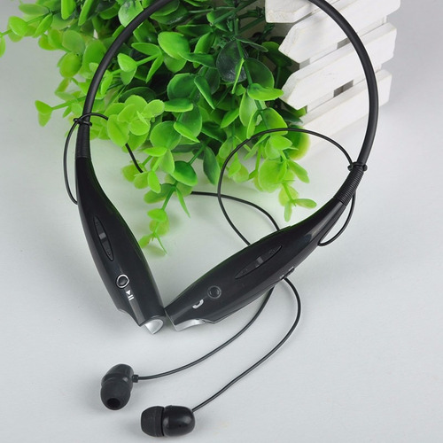 audifonos bluetooth inalambrico manos libres