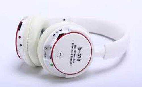 audifonos bluetooth inalambricos bluetooth micro sd aux