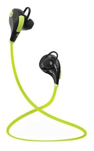 audífonos bluetooth inalámbricos deportivos · manos libres