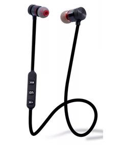 b341279c9ba Audifonos Bluetooth Para Videojuegos en Mercado Libre México