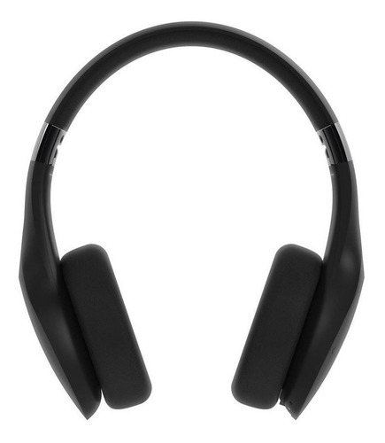 audífonos bluetooth inalambricos motorola pulse diadema