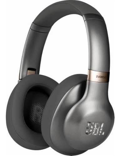 audifonos bluetooth jbl everest 710 on-ear audio sound