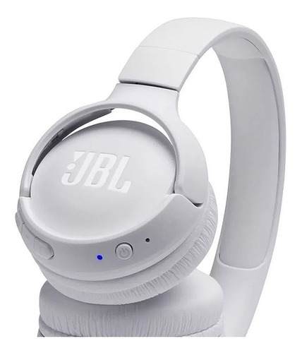 audifonos bluetooth jbl tune 500bt pure bass harman colores
