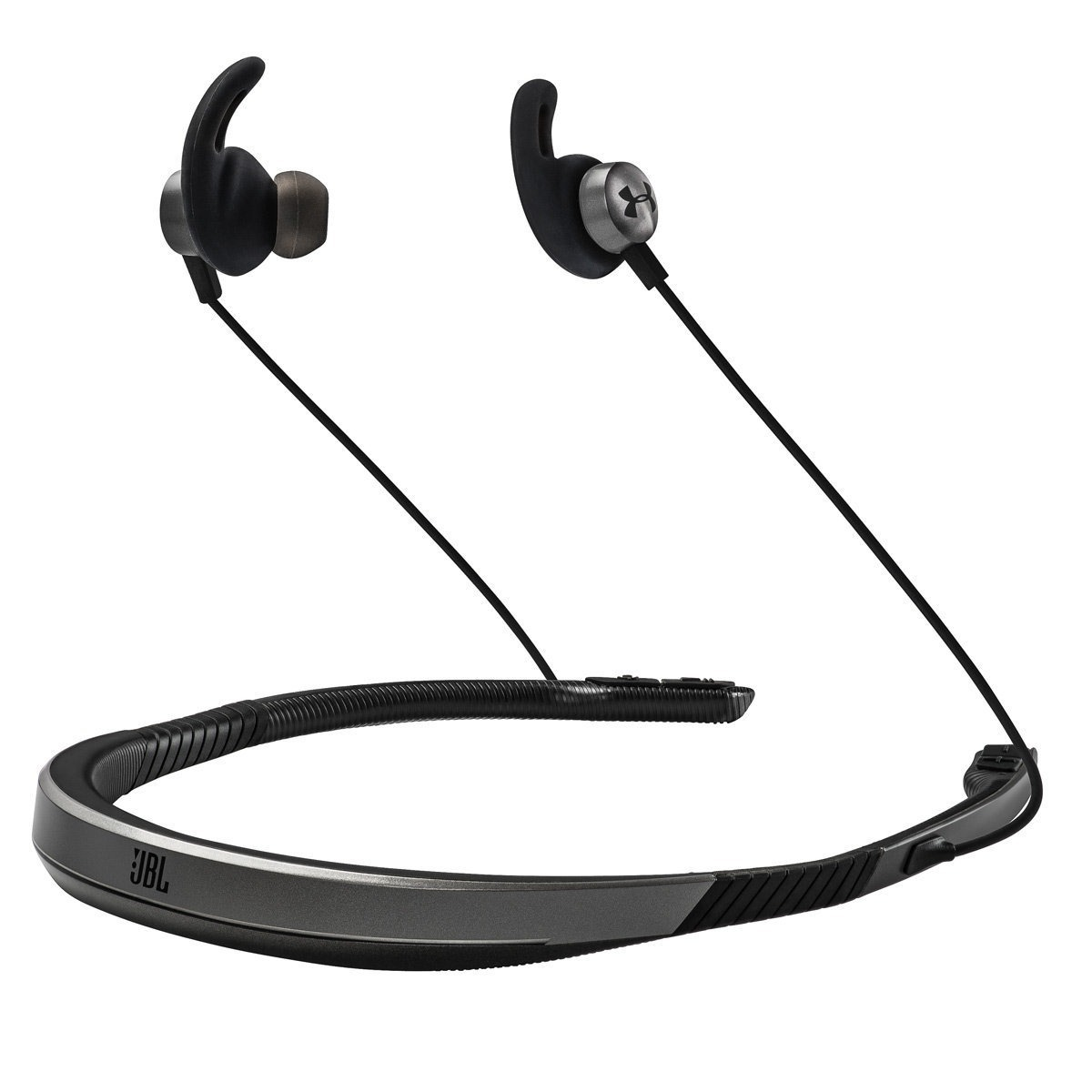 Audifonos Bluetooth Jbl Under Armour Sport Wireless Flex