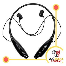 Audifonos Bluetooth Kbp-730