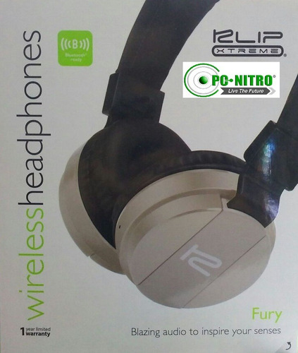 audifonos bluetooth klip
