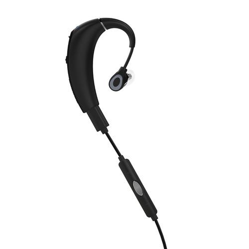 audifonos bluetooth klipsch r6 + auriculares