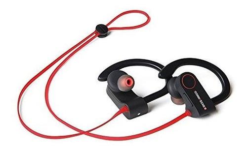 audifonos bluetooth la ultima tecnologia inalambrica csr 41