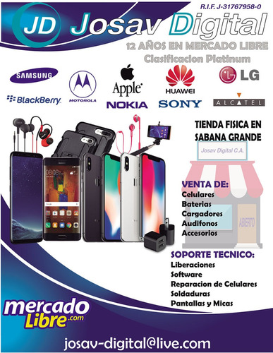 audifonos bluetooth manos libre inalambricos airpod i7s new