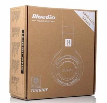 audifonos bluetooth manos libres bluedio ht bluetooth 4.1 ng