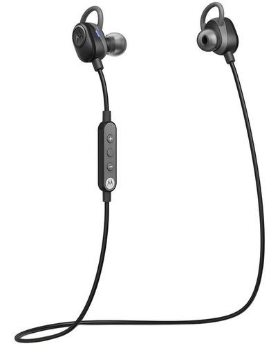 audifonos bluetooth motorola verve loop negro