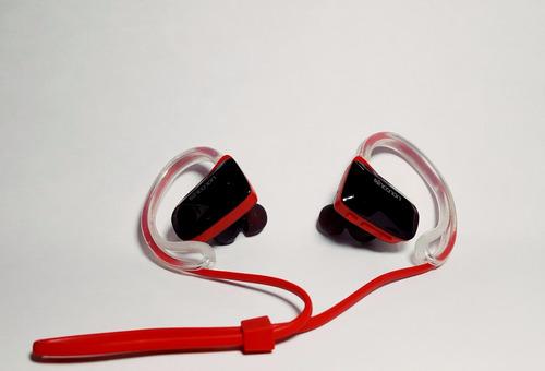 audifonos bluetooth necnon nbe-01 manos libres