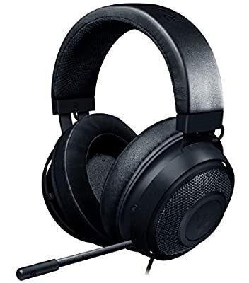 audífonos bluetooth  no comprar no son reales