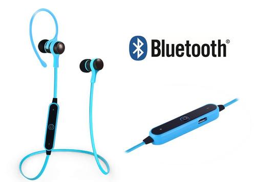 audifonos bluetooth , recargables usb mejor calidad.