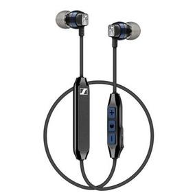 5058a9c20b1 Audifonos Con Bluetooth Ripley - Audífonos Sennheiser en Mercado Libre Chile