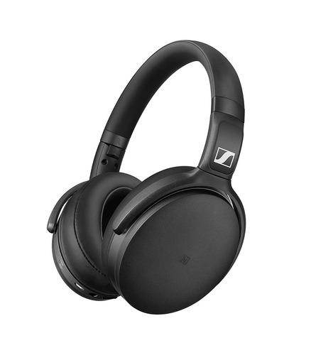 audifonos bluetooth sennheiser hd 4.50 cancelacion ruido