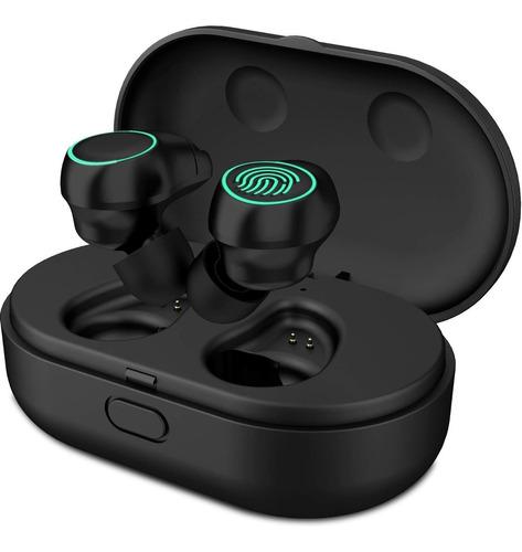 audífonos bluetooth tws-i7 manos libres deportes portátil
