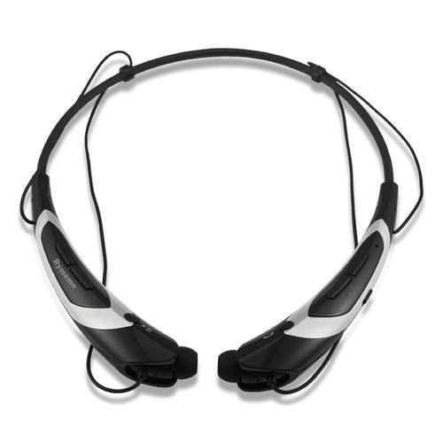 audífonos bluetooth v4.1 deportivos