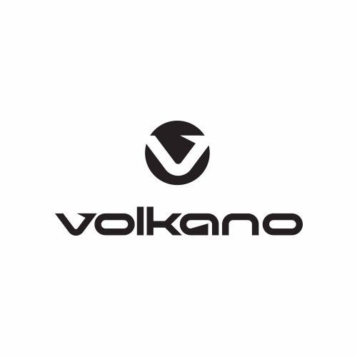 audífonos bluetooth volkano - el9