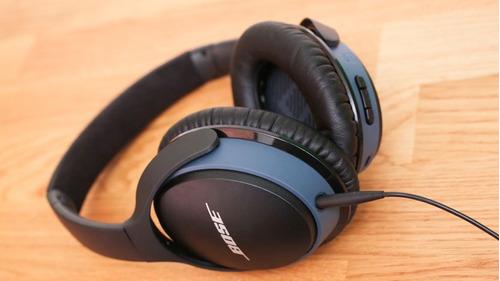 audífonos bose ae2 soundlink