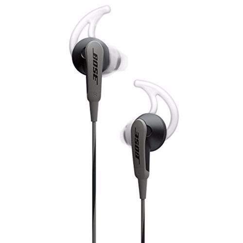 audífonos bose audio
