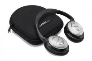 audifonos bose quietcomfort 2