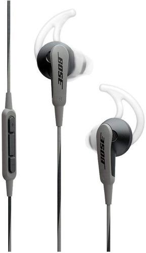 audifonos bose soundsport deportivos para samsung android