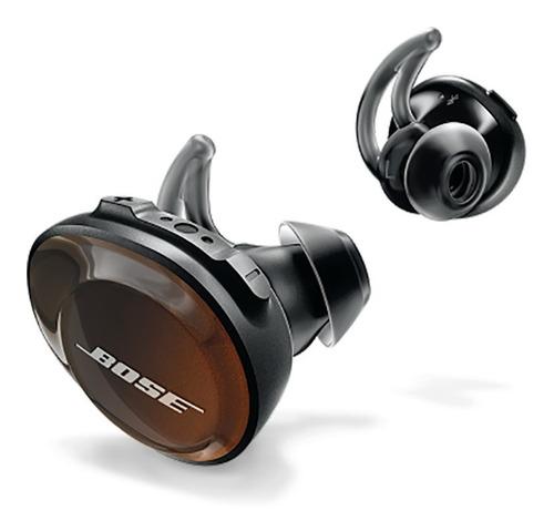 audifonos bose soundsport free