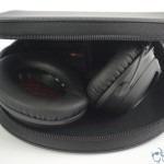 audifonos bose soundtrue  nuevo en caja sellada