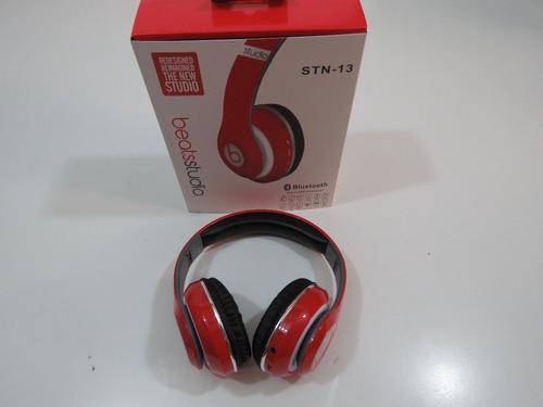 audifonos con bluetooth beats dr dre oem//envio gratis
