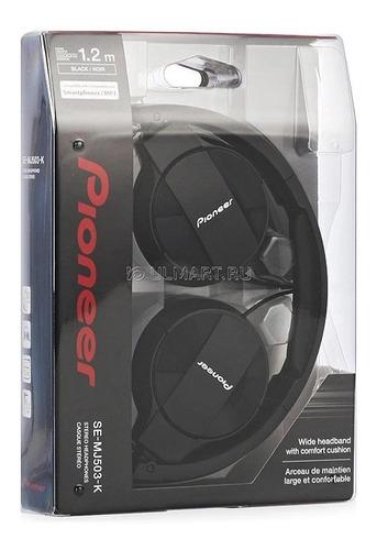 audifonos con cable pc negro precio x mayor sonido increible