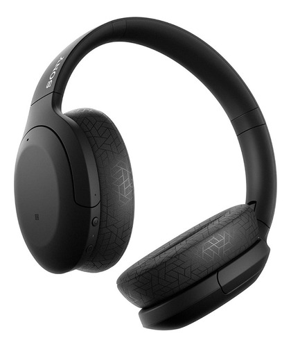 audífonos con noise cancelling h.ear on 3 wireless wh-h910n