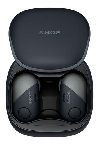 audífonos con noise cancelling inalámbricos para deportes