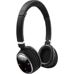 Audifonos Creative Wp350 Con Manos Libres Bluetooth