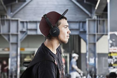 audifonos de diadema con cable para pc laptop nintendo psp